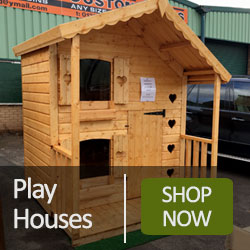 Play houses
